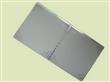 Decorative Pvc Panels 300MM