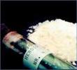 METHYLONE,DIMETHOCAINE,5-METHY- MDA,4 FMP