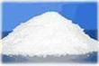 Amphetamine,BUTHYLONE,METHYLONE,FLEPHEDRONE