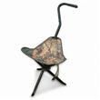 Tripod Hunting Chair