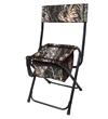 High Back Hunting Chair