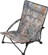Comfortable Hunting Chair