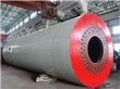 Iron Ore Tube Mill