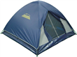 Dome Camping Tent for 2