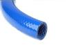 High pressure pu hose