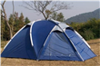 2 Layer Camping Tent
