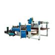 Automatic Paper Sheeting Machine