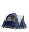 8  Person Family Dome Tent