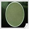 SpotWelding Filter Wire Mesh Disc