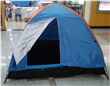 2 Person Speed  tent