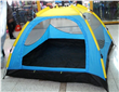 3 Person Speed Open Tent