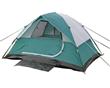 Coleman Tents Camping