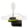 Automotive Headlight Bulb