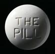 Amoxicillin ,Biaxin ,Ceclor ,Cephalexin ,Cipro ,Zithromax