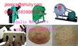 wood crusher   0086-15838061675