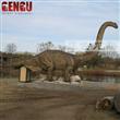 Gengu Unique Dinosaurs