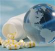 Buy Superior Anabolic Steroids for Sale , Tamoxifen ,Danabol ,winstrol