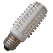 2.7W LED Corn Lamp