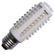 3.5W LED Corn Bulbs