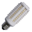 4.5W LED Corn Spotlights