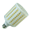 19W LED Corn Spotlights