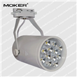 12*2W LED Track Light