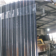 Float Glass Mirror 3mm Good Mirror