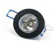 LED ceiling lights 1W