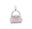 Tiffany Jewelry Online www.discounttiffanyonsale.org