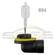 Auto Halogen Headlight Bulb