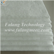 No Dimpled Oil Absorbent Pad