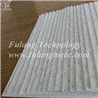 Absorbent Pad for Oil