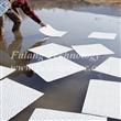 Oil Absorbent Paper
