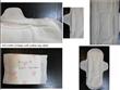 China Female Sanitary Napkin--230mm