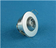 1*3W Eye Shaped LED Downlights