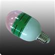 Cheap Led Bulb