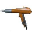 Pulse Powder Spray Gun