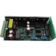 KCI 801 Circuit Board