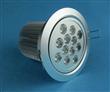 Energy Saving 12*3W LED Downlights