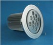 12*3W LED Ceiling Light