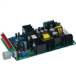 Switching Mode Power Supply Circuit Board