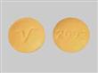 Terazosin,Lipitor,Ephedrine,Frisium,Tamiflu