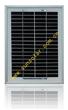 Mono-crystalline Silicon Solar Module 5W