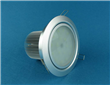 18*1W Crystal LED Downlights