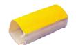 Airslide hose