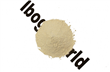 Special Offer Ibogaine TA, HCL, Capsules 35 x 300 mg, Root Bark