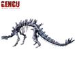 Dinosaur Skeleton Replica