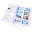 4 Color Catalogue Printing