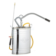 16 Litre Stainless Steel Sprayer