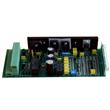 PG1 Circuit Board